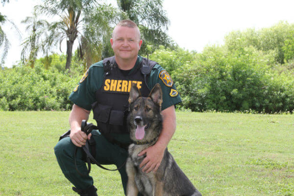 Scott Billo and Duke-Dog Day K9_web