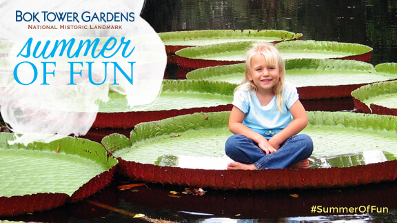 save on admission tickets through labor day bok tower gardens
