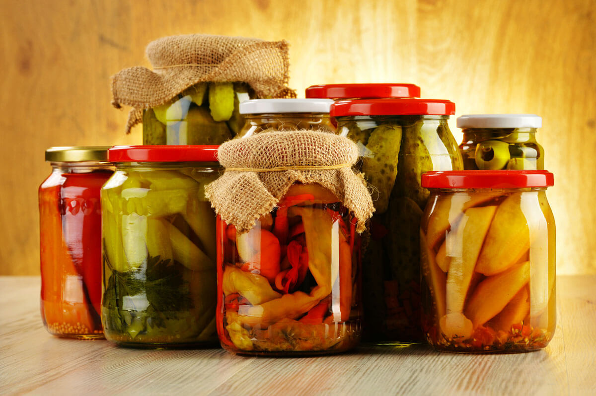 fermented-food-jars-1200px