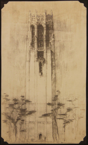 tower-sketch